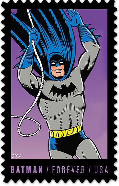 timbre-comic-batman-ups