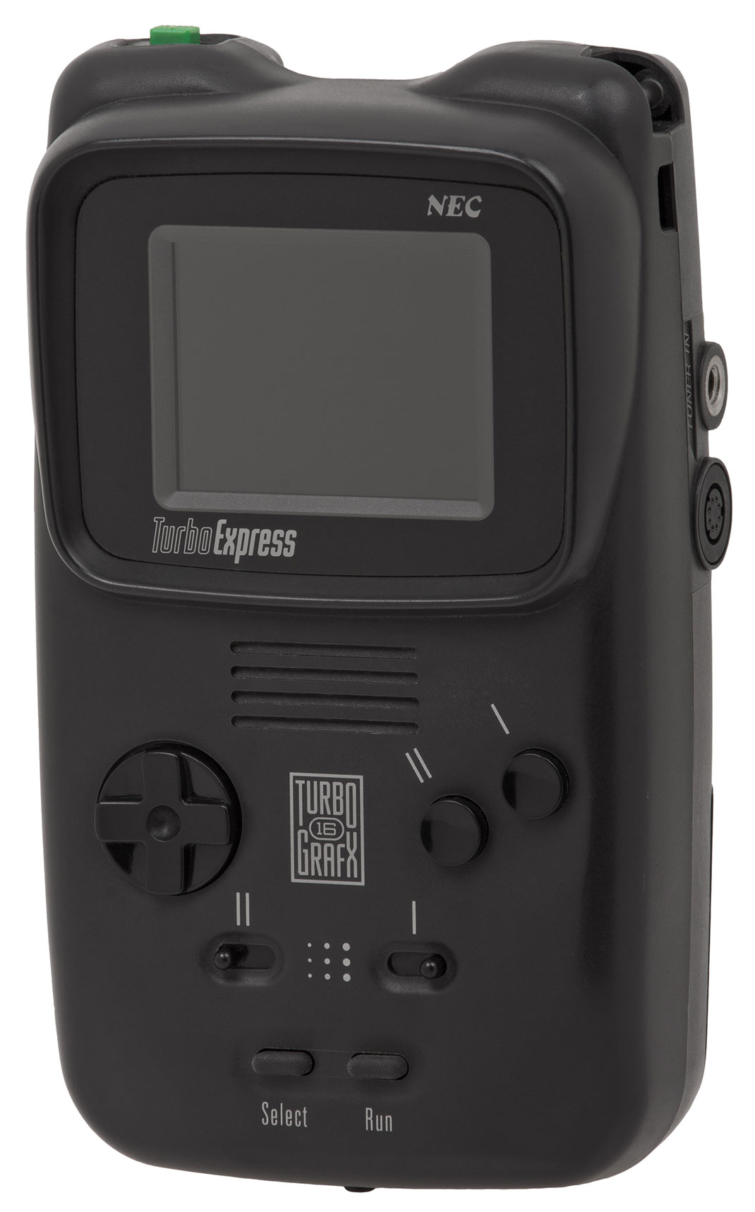 turbo-express-console-portable