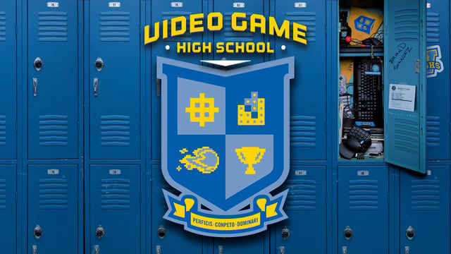 vghs-logo