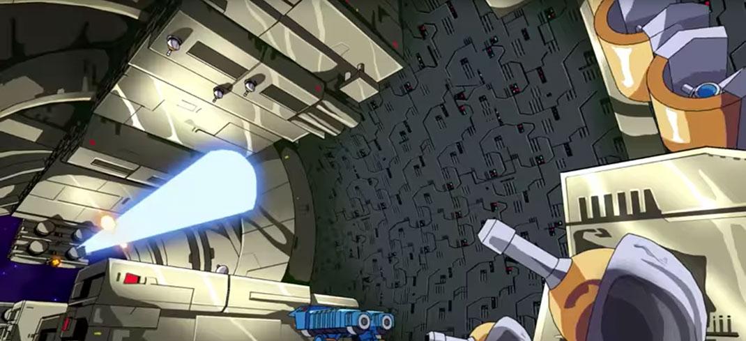 10-r-type-hommage-animation-Paul-Johnson