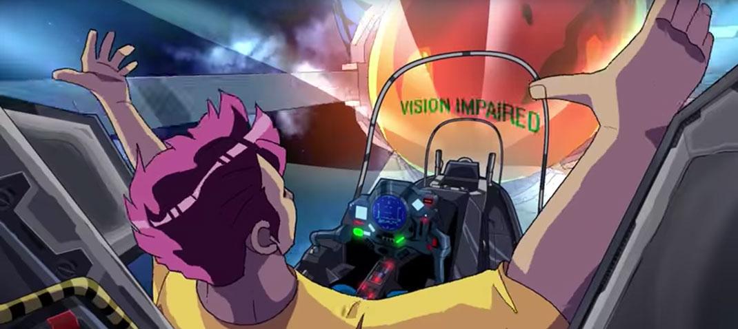 7-r-type-hommage-animation-Paul-Johnson