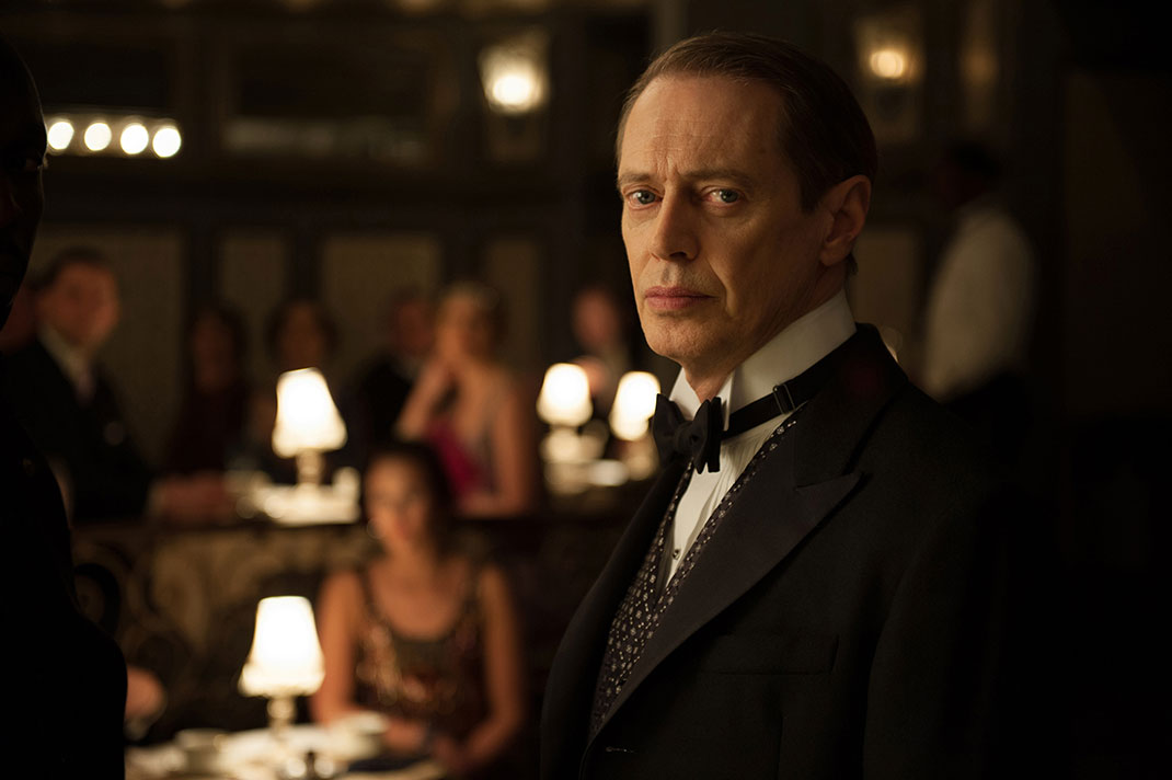 acteur-Boardwalk-Empire