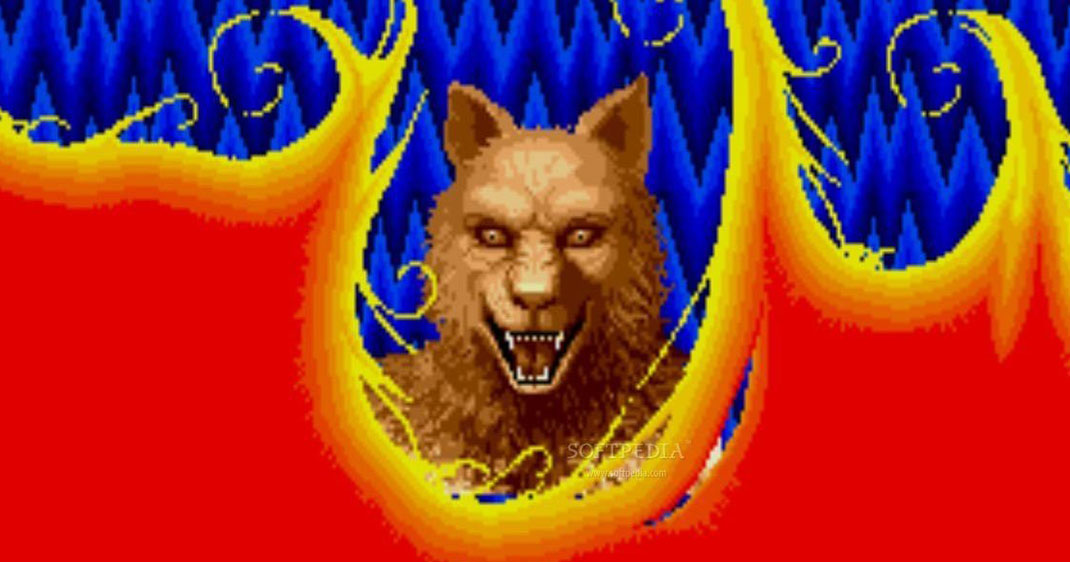 altered-Beast