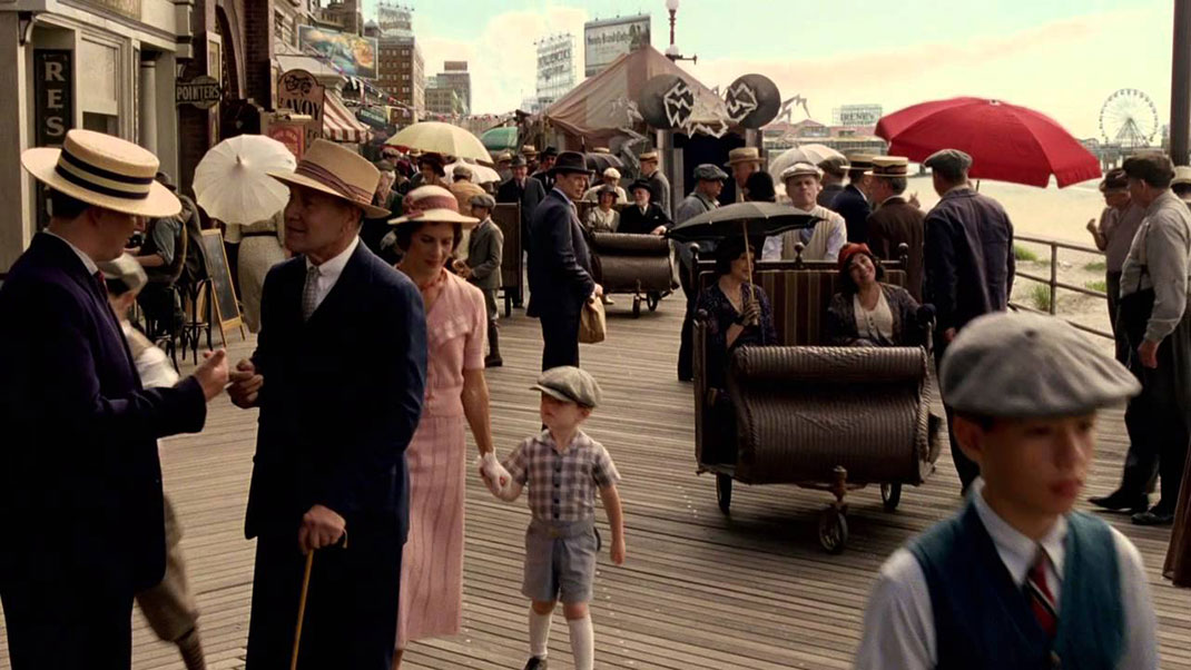 decors-Boardwalk-Empire
