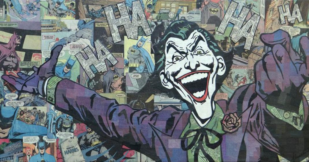 joker-une