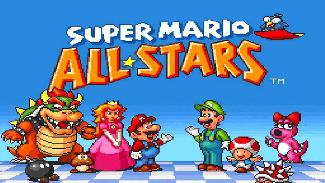 mario-all-star