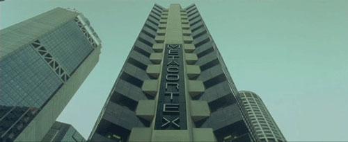 matrix-metacortex