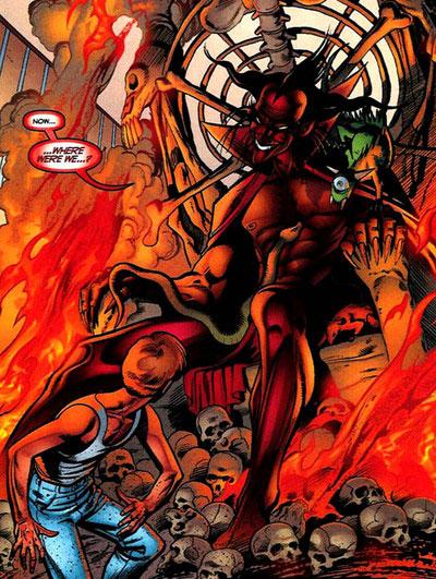 mephisto-comics-marvel