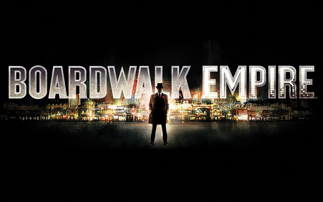 poster-boardwalk-empire