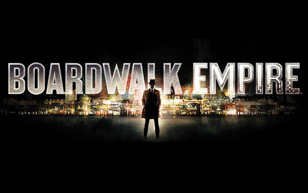 poster-boardwalk-empire