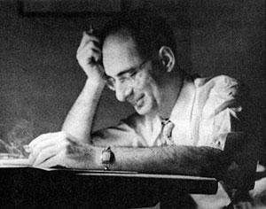 Julius-Schwartz