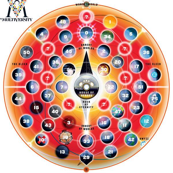 dc-multiverse-carte