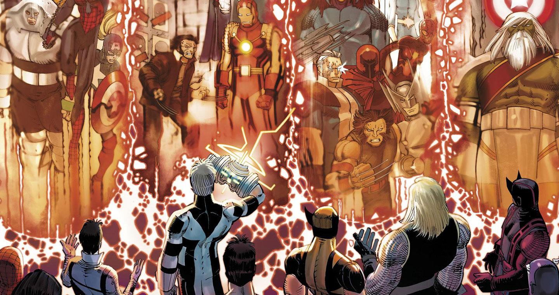 marvel-multiverse