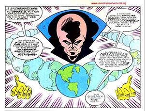 multivers-marvel-watcher
