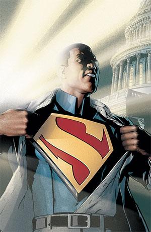 superman-Terre-23-